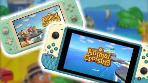 Fans Keep Designing Animal Crossing ...