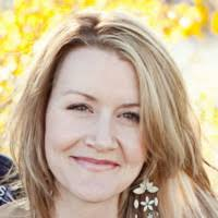 Rebekah Smith - CanFit Pro - Alberta, Canada | LinkedIn