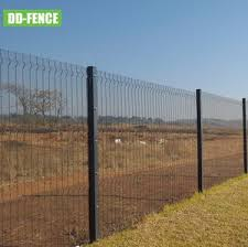 Pve Fence Pve Fence Suppliers And Manufacturers At Alibaba Com