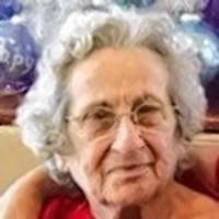 Carmela Smith Obituary - Cranston, Rhode Island   Legacy.com