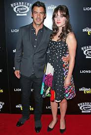 Zooey Deschanel Gives Birth to Her First Child | InStyle