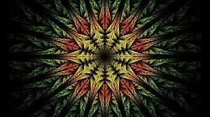 hippie wallpaper 3 1920x1080 pixel