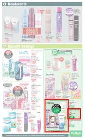 hair removal cream 50ml regular