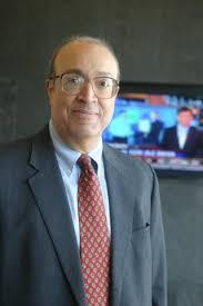 Adam Clayton Powell III | USC Annenberg Center on Communication Leadership  & Policy