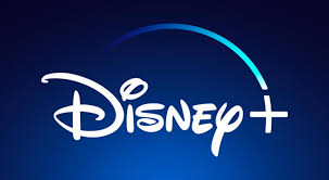 Catalogo Disney su Disney+: film in uscita, live action e serie TV