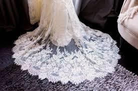 ed wedding dress in san antonio
