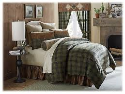 bedding sets bedroom decor