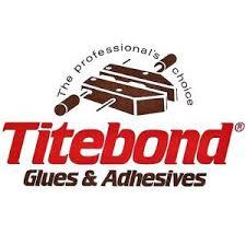 Titebond III Ultimate Wood Glue – Turners Toolbox