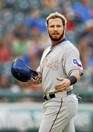 Cleveland Indians notes: Josh Hamilton makes 2015 debut with ...