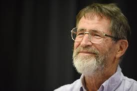 MU professor George Smith wins 2018 Nobel Prize in Chemistry | Higher  Education | columbiamissourian.com