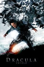 Dracula Untold is a 2014 American dark fantasy action horror film directed  by Gary Shore in his feature film debut and wr… | Dracula untold, Vampire  movies, Dracula