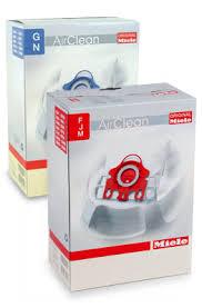 miele vacuum bags filters vcm