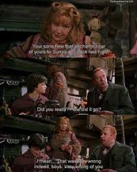 best harry potter and the chamber of secrets images harry