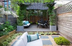 50 Beautiful Fencing Design Inspirations To Increase Privacy And Curb Appeal Home Improvement Cents
