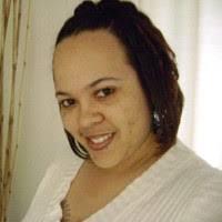 Felicia Butler - Augusta, Georgia | Professional Profile | LinkedIn