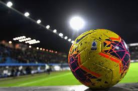 Serie A sospesa, tutti i precedenti nella storia del campionato