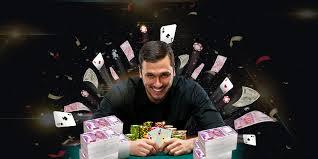 Menentukan Target Sebelum Bermain Poker Play303