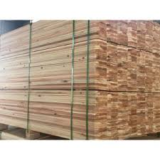Mamone Home And Garden 1 In X 6 In X 6 Ft Actual Size 5 8 In X 5 5 In X 6 Ft Japanese Red Cedar Wood Dog Ear Fence Picket 560 Pieces 99200