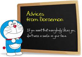 doraemon quotes home facebook