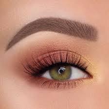 prom makeup eva k b makeup artist
