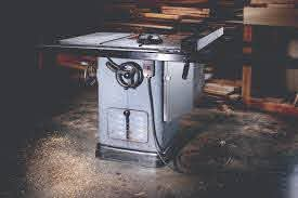 New Life For An Old Table Saw Popular Woodworking Magazine