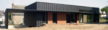 accueil sign bois construction