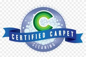carpet cleaning service water damage