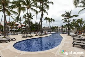 occidental punta cana review what to