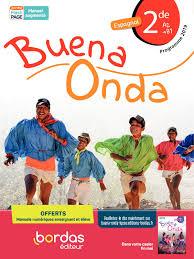 Calameo Buena Onda 2de