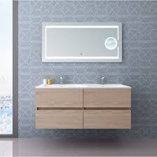 custom wooden bathroom vanity cabinets