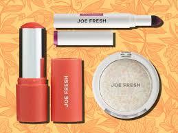 joe fresh makeup saubhaya makeup