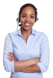 Contact Centre Services by Industry | Ansafone Contact Centers