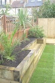 garden landscaping every