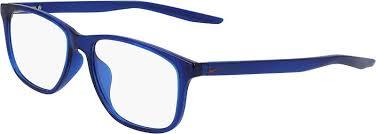 nike glasses 5019 bowden opticians