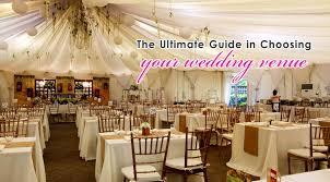 list of wedding receptions part 4 of 4
