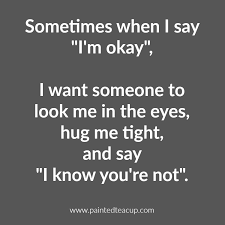 depression quotes that show what depression feels like