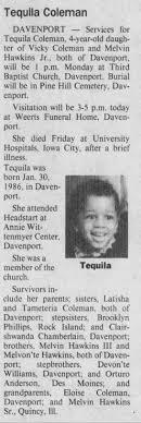 Melvin Hawkins - Newspapers.com