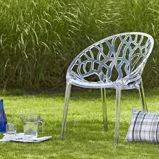 lomos no 8 garden chair out of