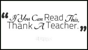 reading and literacy quotes education ⋆ centralofsuccess