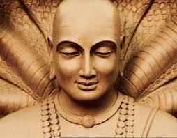 yoga sutras sadhana chant