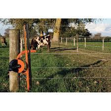 Smart Fence 2 Pbs Animal Health
