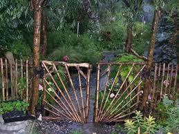 inspiring rustic garden gates design 58
