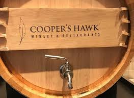 cooper s hawk winery restaurant opens