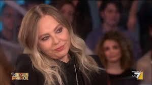 Ornella Muti, grave lutto per l'attrice italiana e per la figlia ...