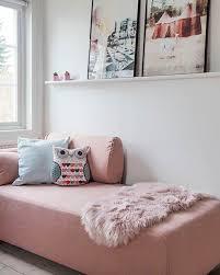 sofas ikea sofa covers ikea sofa