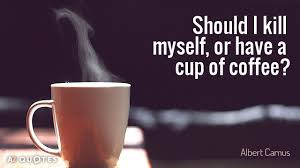 top cups quotes of a z quotes