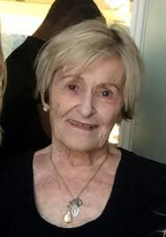 Constance Smith Obituary - Portland, ME