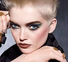 80s makeup tips saubhaya makeup