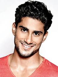 Prateik Babbar Indian Actor Profile, Pictures, Movies, Events | nowrunning