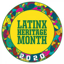 Latinx Heritage Month | Equity and Inclusion